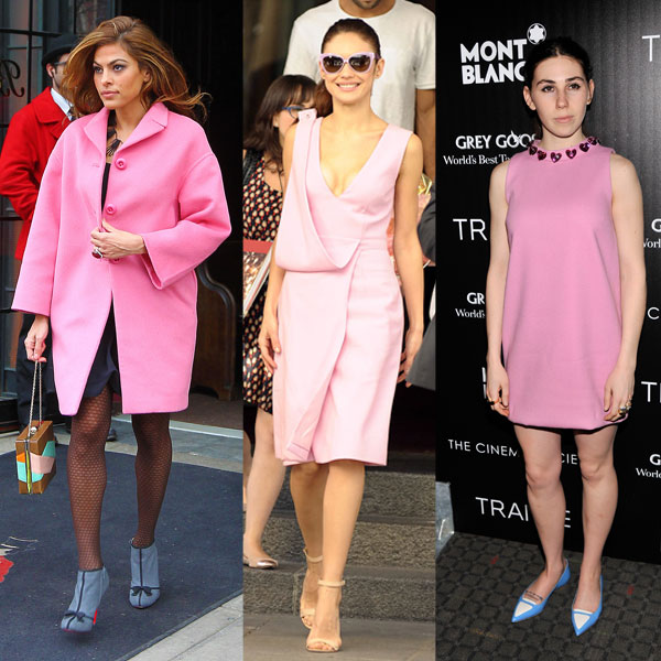 Gallery-celebrities-wearing-pink