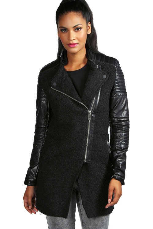 leather-sleeve-coat