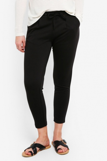 Ichi Kate Trouser