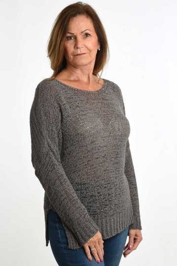 Stila Loose knit Jumper