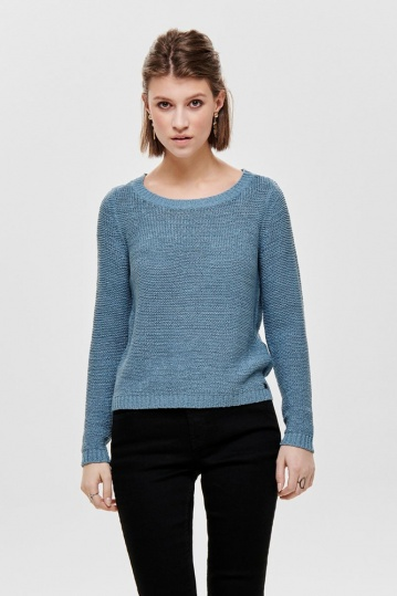 Only Geena Loose Knit Jumper